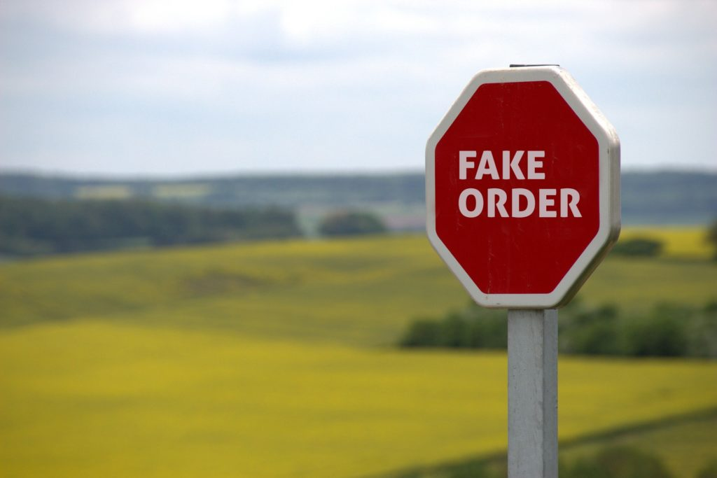 WooCommerce Fake Orders: Decoding the Situation